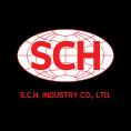 schindustry.com