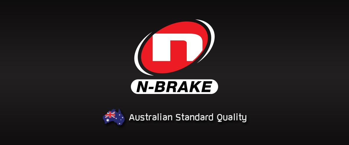 N-Brake